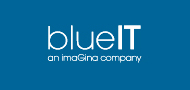 BlueIT