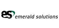 Emerald Solutions