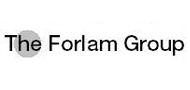 The Forlam Group