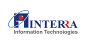 Interra Information Technologies