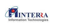 Interra Information Technologies