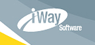 iWay Software