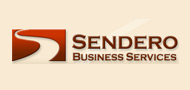 Sendero Business Services