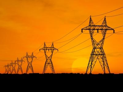 utilities-resized-600