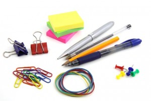 School-Supplies1-300x200