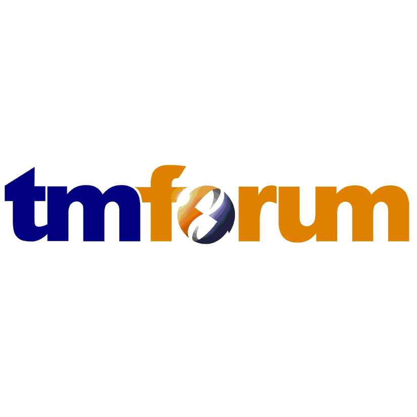 TM-Forum-logo-1