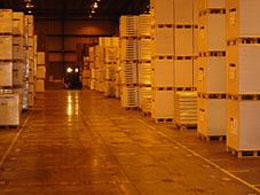 retail_supply_chain