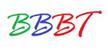 BBBT_Logo_2013-02-05