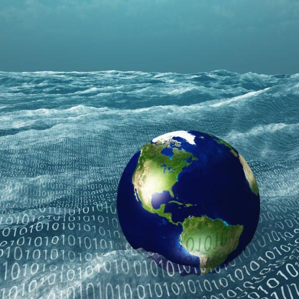 big_data_earth-resized-600