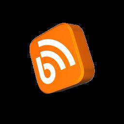 blog-icon-resized-600