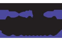 cio_summit_logo200px