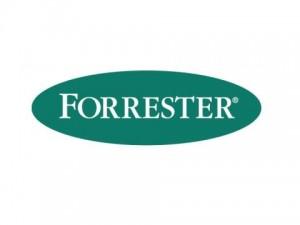forrester-logo-300x225