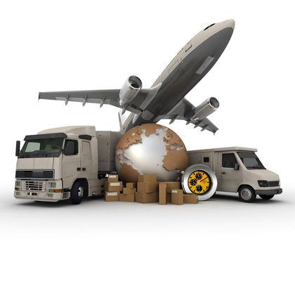 business-logistics-562-resized-600