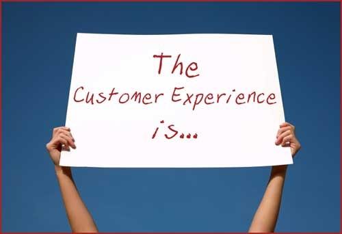 ecommerce-customer-experience-resized-600