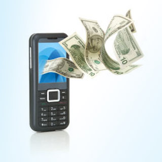 mobile-money-app1-resized-600