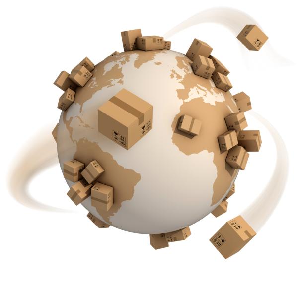 third-party-logistics-company-1-resized-600