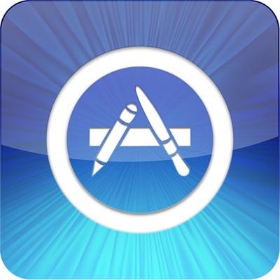 app_icon-resized-600