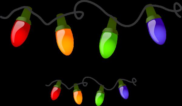 christmas-lights-resized-600