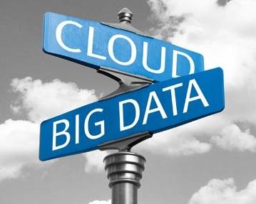 cloudbigdata-resized-600