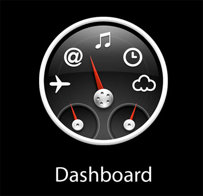 dashboard-resized-600