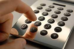 loan-calculator-resized-600