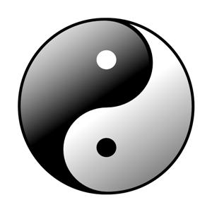 lrg_yin_yang-resized-600