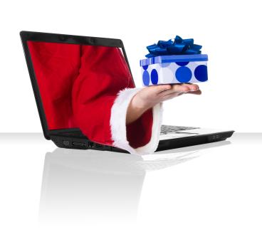 online-holiday-shopping-resized-600