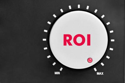 roi2-resized-600