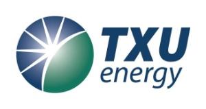 txuenergylogo-resized-600