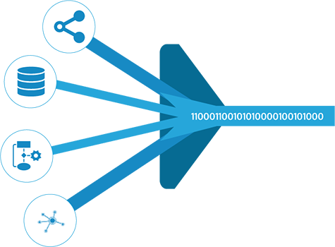 data-streaming