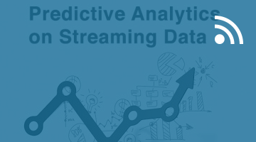 predictive-analytics-blog-image