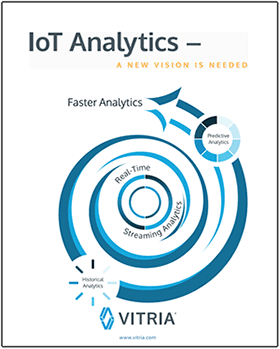 IoT Analytics White Paper Download