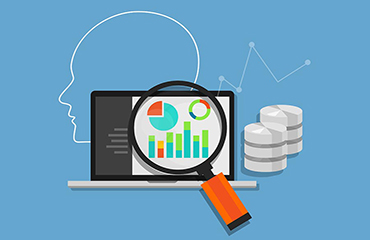 Is Advanced Analytics the Answer to Boosting Predictive 1-to-1 Marketing