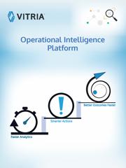 oi-platform-wp