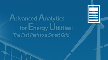 utilities white paper image