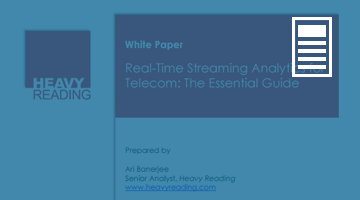 streaming-analytics-whitepaper-image