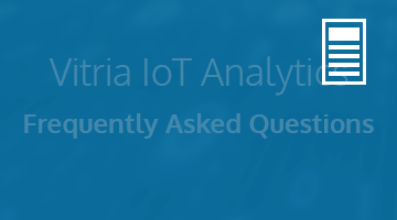 iot-analytics-faq