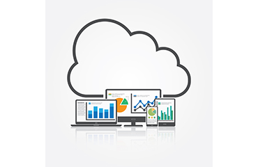 IoT Analytics in the Cloud