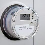 smart-meter-management