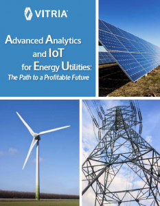advanced analytics for utilities white paper download