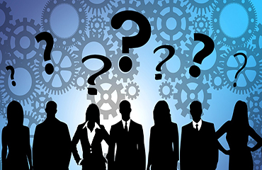 formulate-your-next-iot-analytics-initiative-quickly-with-these-7-key-questions