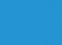 Icon-OpenDataLake-SM