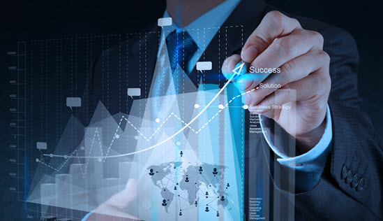 Creating business value rapidly from IoT Analytics