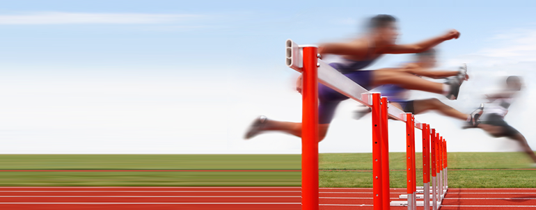 8 Ways VITRIA VIA is Conquering the Hurdles of IoT Analytics