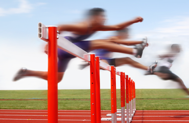Overcoming the hurdles in IoT Analytics