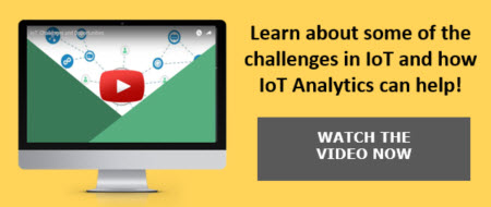 IoTChallenges_video