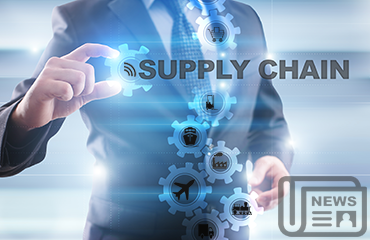 News_Roundup_SupplyChain