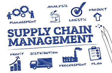 Supply Chain & IoT: Overcoming the Adoption Hurdles