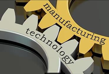Manufacturing_M