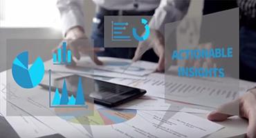 IoT-Analytics-Platform-Video